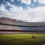 Vinkkejä aloitteleville jalkapallon vedonlyöjille - valmistaudu EM-tapahtumaan