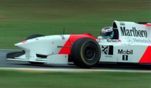 Vinkit F1 vedonlyöntiin vuodelle 2021