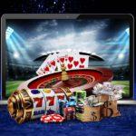 Kuinka live casino -pelit toimivat ja mitä pelejä ne tarjoavat?