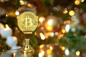 Vedonlyönti tapahtuu myös bitcoinilla